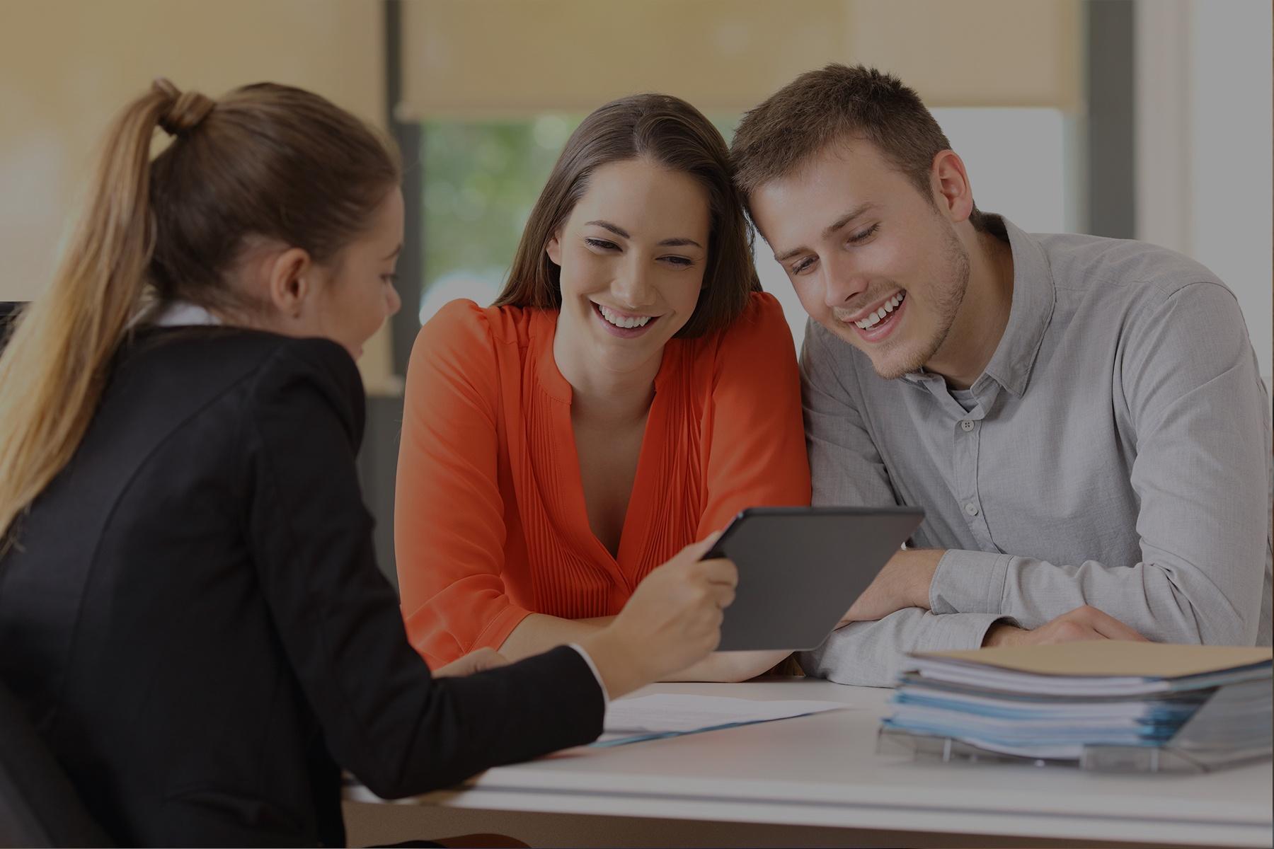 Vehicle Service Plan Lender Partners