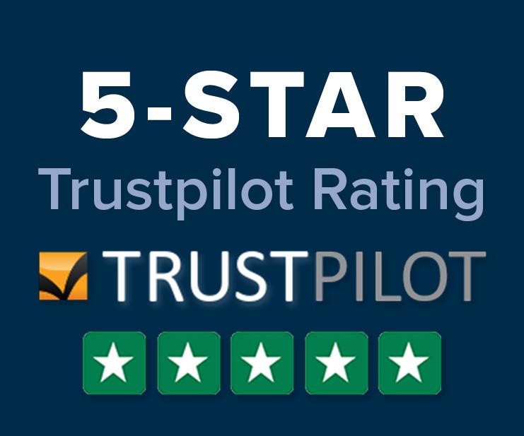 proof-points-trust-pilot2.png