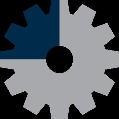 Platform-Headers__Contract Design.png