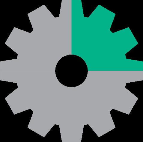 Platform-Headers__Finance.png