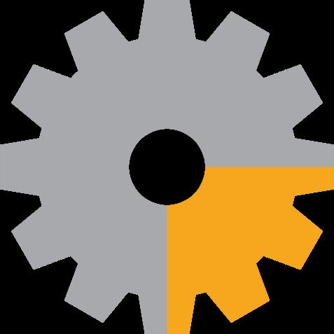 Platform-Headers__Marketing.png