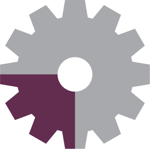Platform-Headers__Technology.png