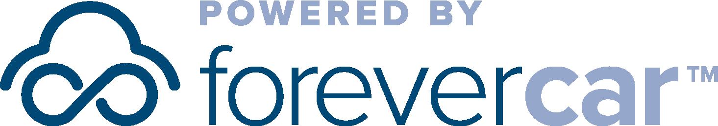 POWER-logo-01.png