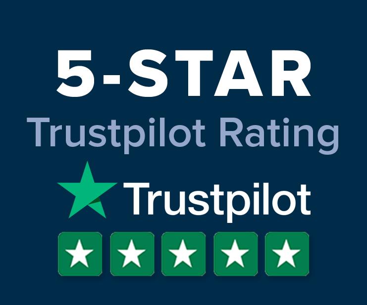 proof-points-trust-pilot2021