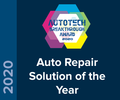 Auto Breakthrough Award Website Image-2
